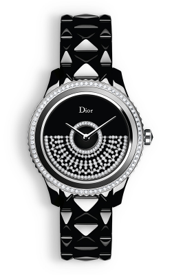 Dior Grand Bal Watch CD124BE3C001 product image