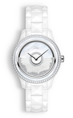Dior GRAND BAL Watch CD124BE4C002 product image