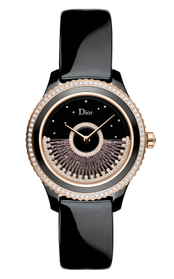 Dior GRAND BAL Watch CD124BH4A001 product image