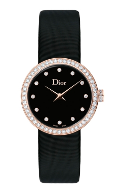 Dior La D De Dior Watch CD047170A005 product image