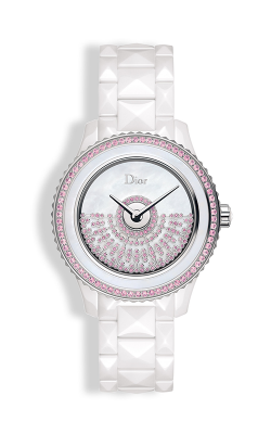 Dior GRAND BAL Watch CD123BE1C002 product image