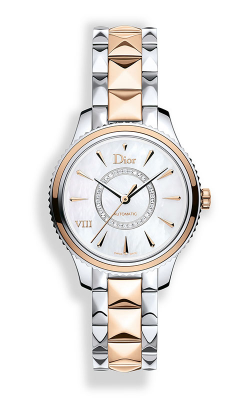 Dior Montaigne Watch CD1525I0M001 product image