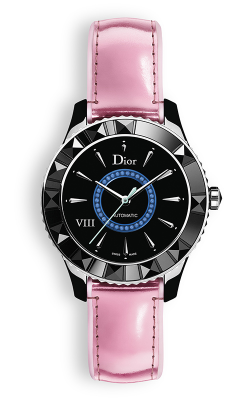 Dior Ceramic Watch CD1245EGA001 product image