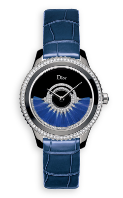 Dior GRAND BAL Watch CD124BE3A001 product image