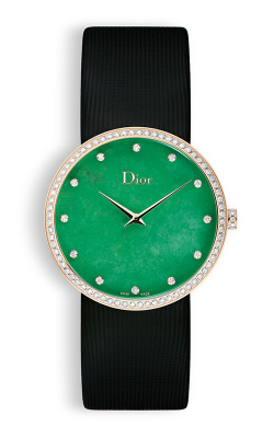 Dior La D De Dior Watch CD043171A003 product image