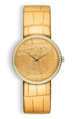 Dior La D De Dior Watch CD043155A001 product image