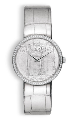 Dior La D De Dior Watch CD043161A002 product image