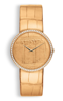Dior La D De Dior Watch CD043171A004 product image