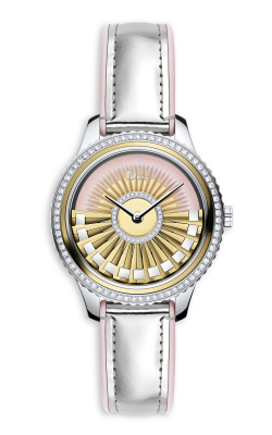 Dior GRAND BAL Watch CD153B20A001 product image