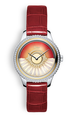 Dior Grand Bal Watch CD153B21A001 product image