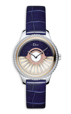Dior Grand Bal Watch CD153B23A001 product image