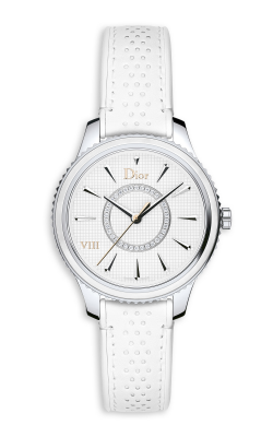 Dior Montaigne Watch CD152110A005 product image