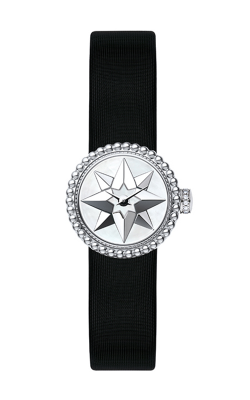 Dior La D De Dior Watch CD040112A001 product image