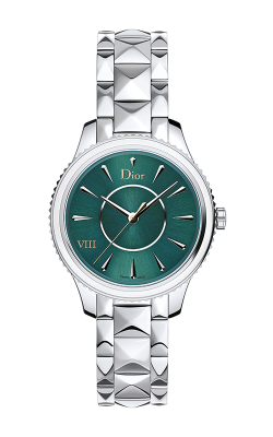 Dior Montaigne Watch CD152110M012 product image