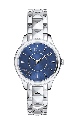Dior VIII Montaigne Watch CD152110M013 product image