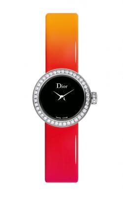Dior La D De Dior Watch  CD040110A016 product image