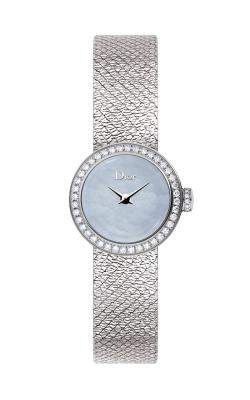 Dior La D De Dior Watch CD040110M002 product image