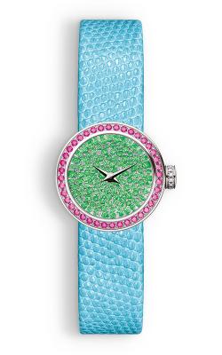 Dior La D De Dior Watch CD040161A001 product image