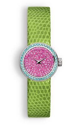 Dior La D De Dior Watch CD040162A001 product image