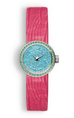 Dior La D De Dior Watch CD040163A001 product image
