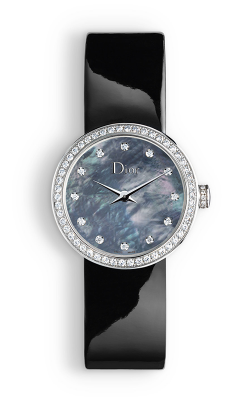 Dior La D De Dior Watch CD047111A002 product image