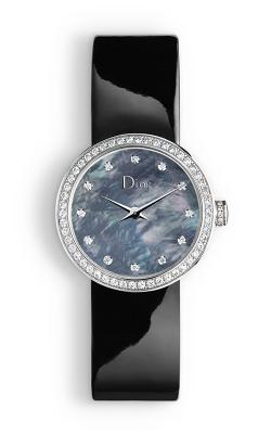 Dior La D De Dior Watch CD047111A002 product image