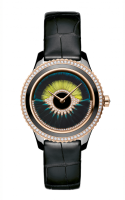 Dior Grand Bal Watch CD124BH4A004 product image