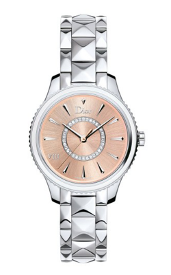 Dior Montaigne Watch CD152100M006 product image