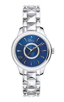 Dior Montaigne Watch CD152110M005 product image
