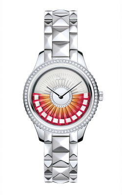 Dior Grand Bal Watch CD153B10M004 product image