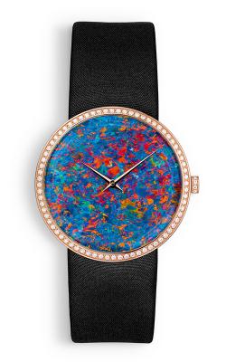 Dior La D De Dior Watch CD043971A006 product image