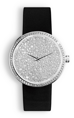 Dior La D De Dior Watch CD045960A001 product image