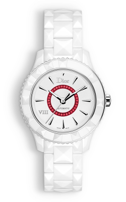 Dior Ceramic Watch CD1245E8C001 product image