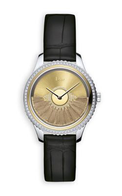 Dior Grand Bal's image
