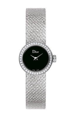 Dior La D De Dior Watch CD040110M004 product image