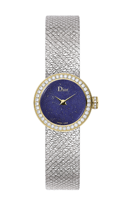 Dior La D De Dior Watch CD040120M002 product image