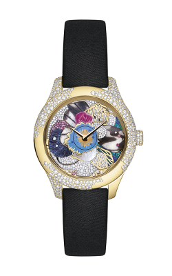 Dior Exceptional Grand Bal Watch CD153B5ZA013 product image