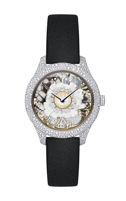 Dior Exceptional Grand Bal Watch CD153B6ZA032 product image