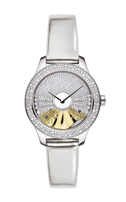 Dior Exceptional Grand Bal Watch CD153B6ZA019 product image