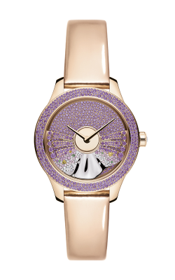 Dior Exceptional Grand Bal Watch CD153B7ZA001 product image