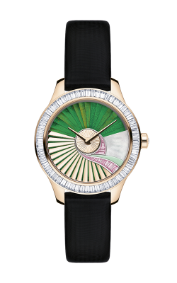 Dior Exceptional Grand Bal Watch CD153B7ZA003 product image