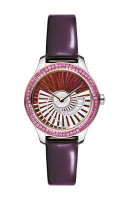 Dior Exceptional Grand Bal Watch CD153BIZA013 product image