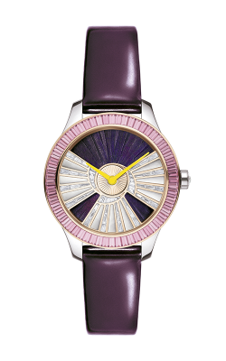 Dior Exceptional Grand Bal Watch CD153BIZA010 product image