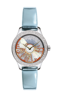 Dior Exceptional Grand Bal Watch CD153B6ZA001 product image