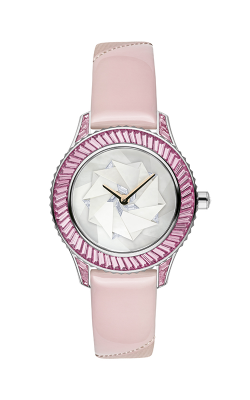 Dior Exceptional Grand Soir Watch CD13356ZA008 product image