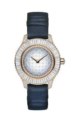 Dior Exceptional Grand Soir Watch CD133576A001 product image