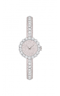 Dior Exceptional La D De Dior Watch CD040166M001 product image