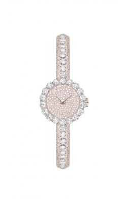 Dior Exceptional La D De Dior Watch CD040173M001 product image