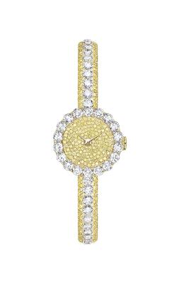 Dior Exceptional La D De Dior Watch CD040156M001 product image
