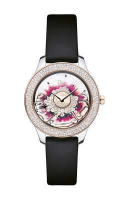 Dior Grand Bal Watch CD153B2DA001 product image